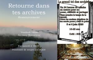 2020-05-11 Relecture d'année du 5 au 6 juin 2020 (Copier)