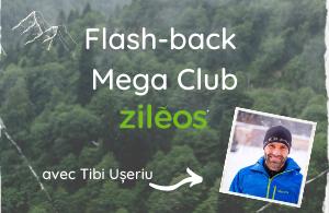 2021-04-06 Flash back Méga Club International - Tibi Useriu